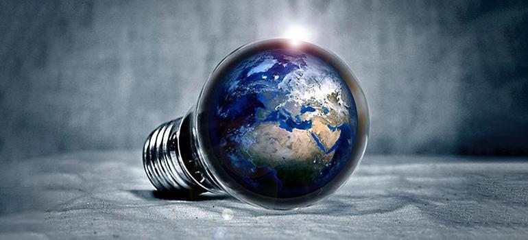 mercato libero energia, Pienergy