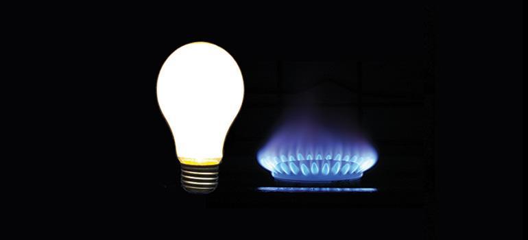 bollette energia, Pienergy